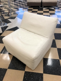 Rental store for POD CHAIR   WHITE in Johnson City TN