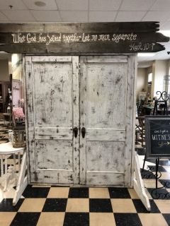 Rental store for CEREMONY DOORS W  VERSE in Johnson City TN